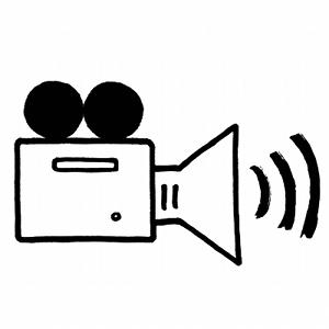 der filmtonpodcast